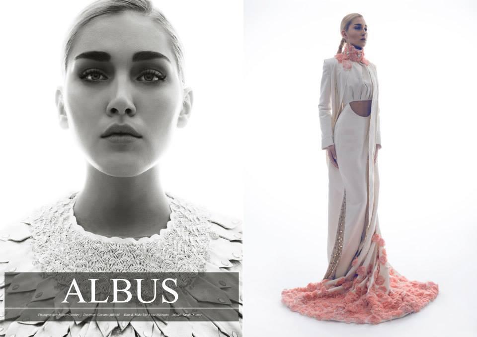 Albus4